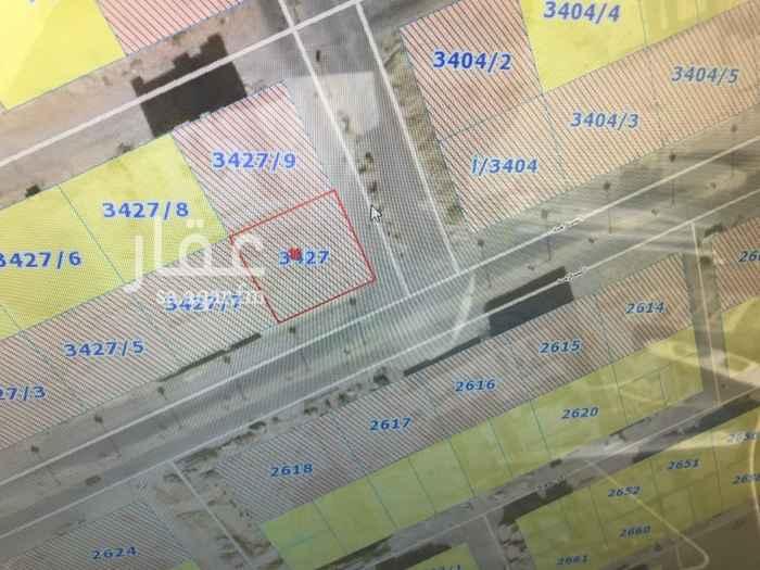 أرض للبيع في شارع الجيره ، الرياض