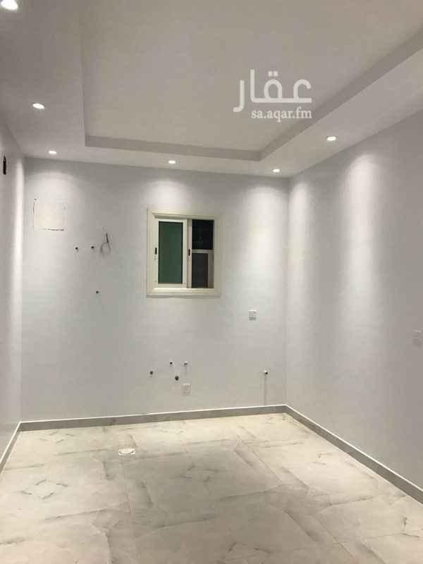 شقة للإيجار في طريق الملك عبدالعزيز ، الرياض