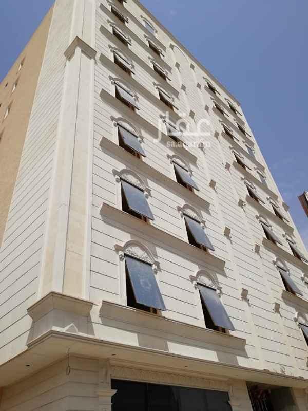 عمارة للبيع في شارع العليا ، حي الصحافة ، الرياض
