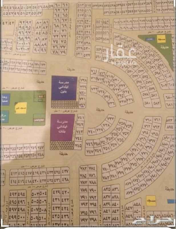 أرض للبيع في حي اللؤلؤ ، جدة ، جدة