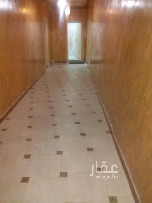 شقة للإيجار في شارع جبل ماري ، حي النسيم الشرقي ، الرياض ، الرياض