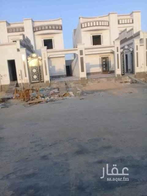 بيت للبيع في حي الصواري ، الخبر