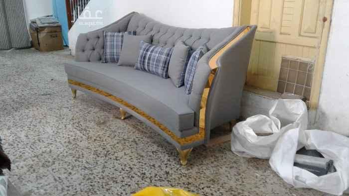 غرفة للإيجار في طريق الامير متعب بن عبدالعزيز ، حي العزيزية ، جدة