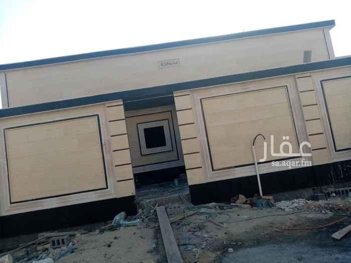 بيت للبيع في ضاحية الملك فهد ، الدمام