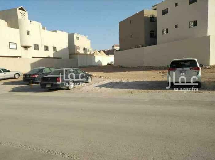 أرض للبيع في شارع تاروت ، حي عرقة ، الرياض
