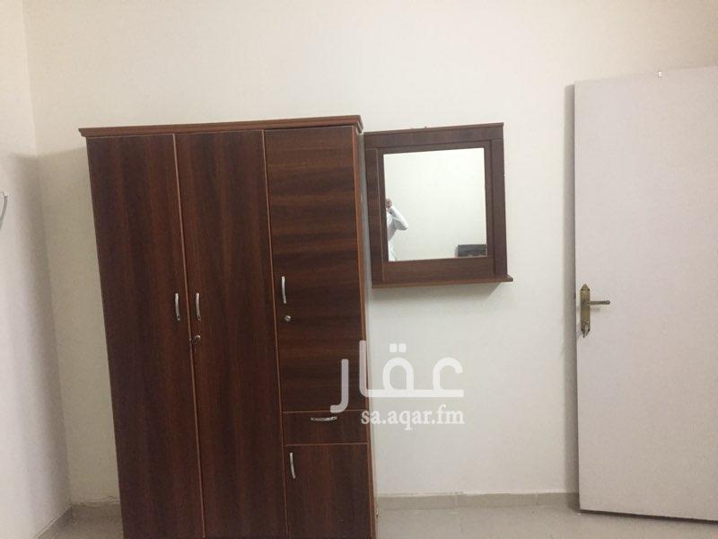 شقة للإيجار في شارع الباقرة ، حي اليرموك ، الرياض ، الرياض