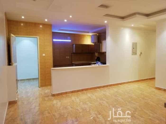 دور للإيجار في حي ، شارع عبدالرحمن البغدادي ، حي المونسية ، الرياض