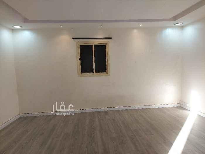 شقة للإيجار في شارع محمود زيني ، حي المونسية ، الرياض ، الرياض