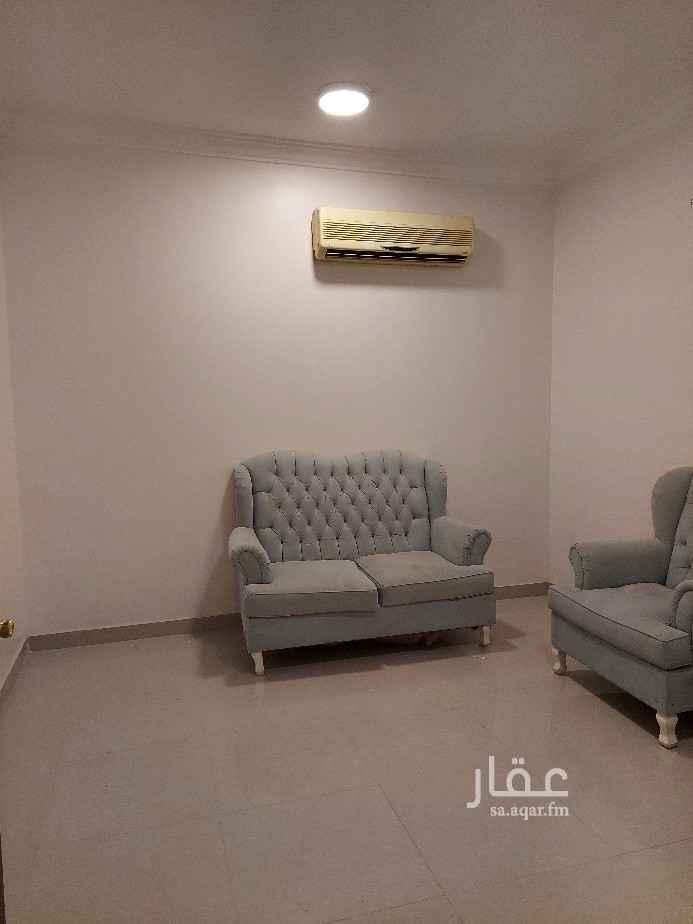 شقة للإيجار في شارع رقم 282 ، حي المونسية ، الرياض ، الرياض