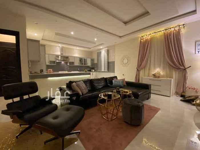 شقة للإيجار في شارع مدائن صالح ، حي العليا ، الرياض ، الرياض
