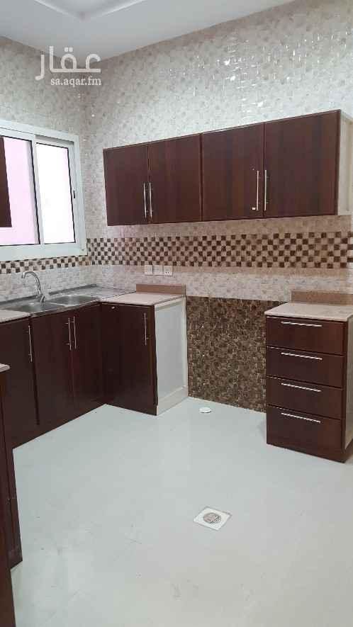شقة للإيجار في شارع عبداللطيف الخيمي ، حي المربع ، الرياض ، الرياض
