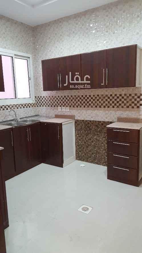 شقة للإيجار في شارع اسماعيل صبري ، حي المربع ، الرياض ، الرياض