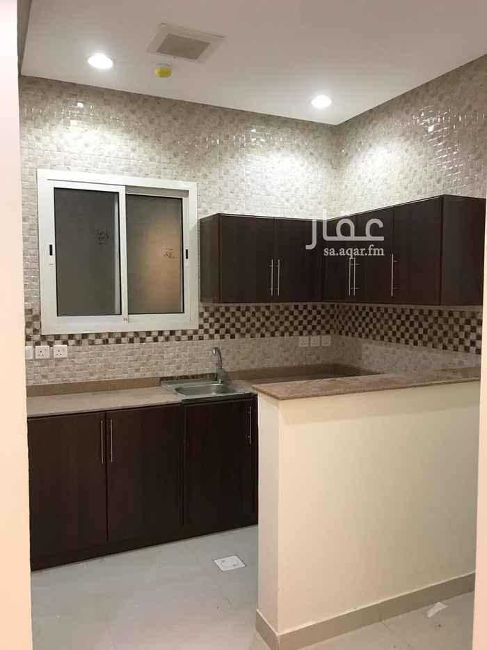 شقة للإيجار في شارع ابي زكريا المؤدب ، حي المربع ، الرياض ، الرياض