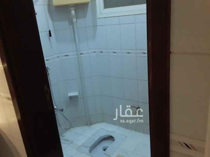 دور للإيجار في شارع رام الله ، حي العقيق ، الرياض
