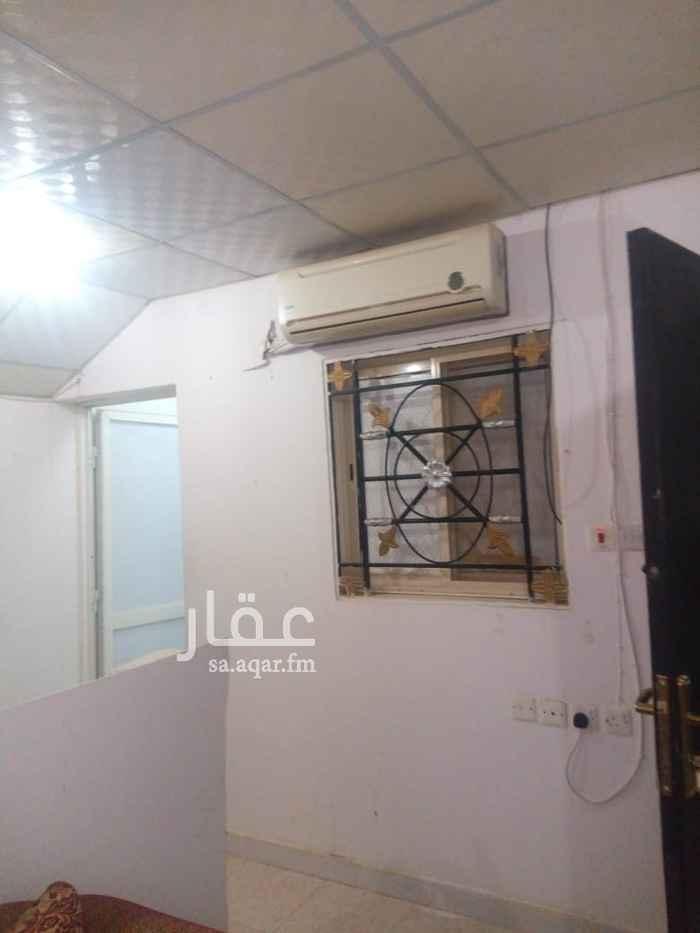 شقة للإيجار في شارع قطن بن ربيعة ، حي العقيق ، الرياض ، الرياض
