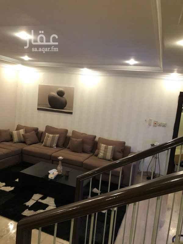 شقة للبيع في حي الصحافة ، الرياض ، الرياض