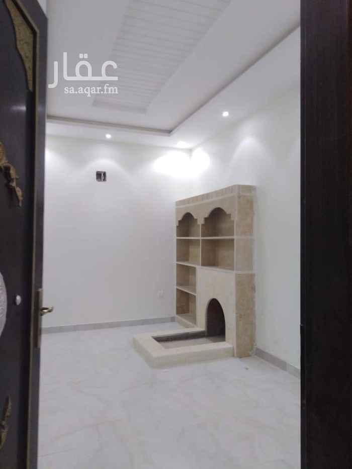 فيلا للإيجار في حي الرمال ، الرياض