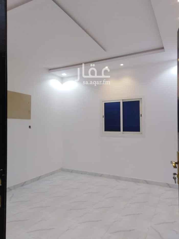 شقة للإيجار في طريق الدمام ، حي الرمال ، الرياض ، الرياض