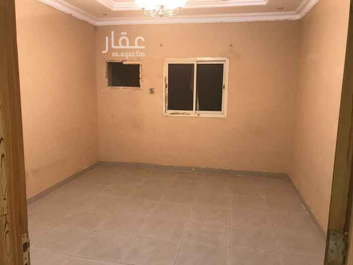 شقة للإيجار في شارع عجمان ، حي الدار البيضاء ، الرياض