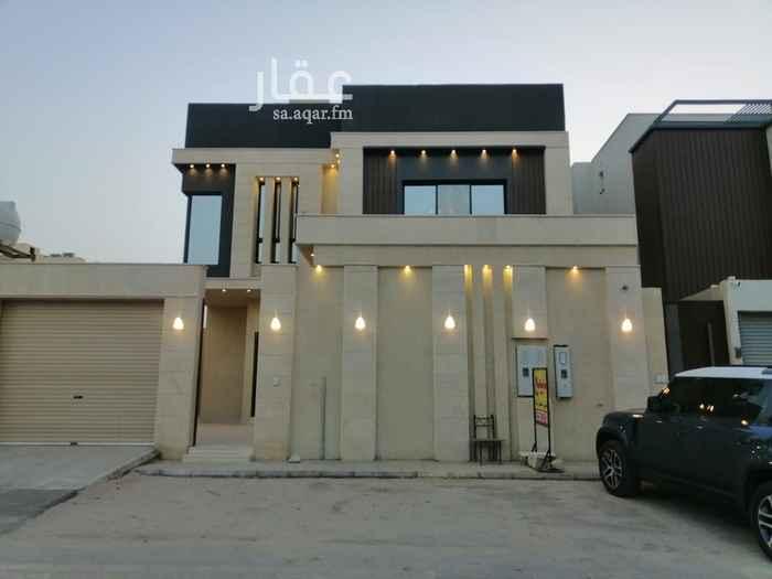 فيلا للبيع في حي ، طريق الملك عبدالعزيز ، حي العارض ، الرياض ، الرياض