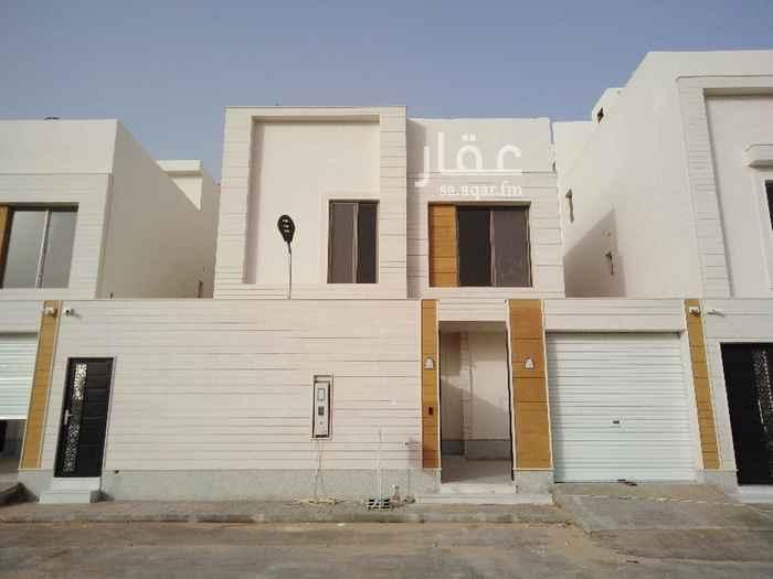 فيلا للبيع في شارع السيد حسن كتبي ، حي العارض ، الرياض ، الرياض
