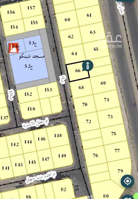 أرض للبيع في حي ، شارع 9 ب ، حي الأمانة ، الدمام ، الدمام