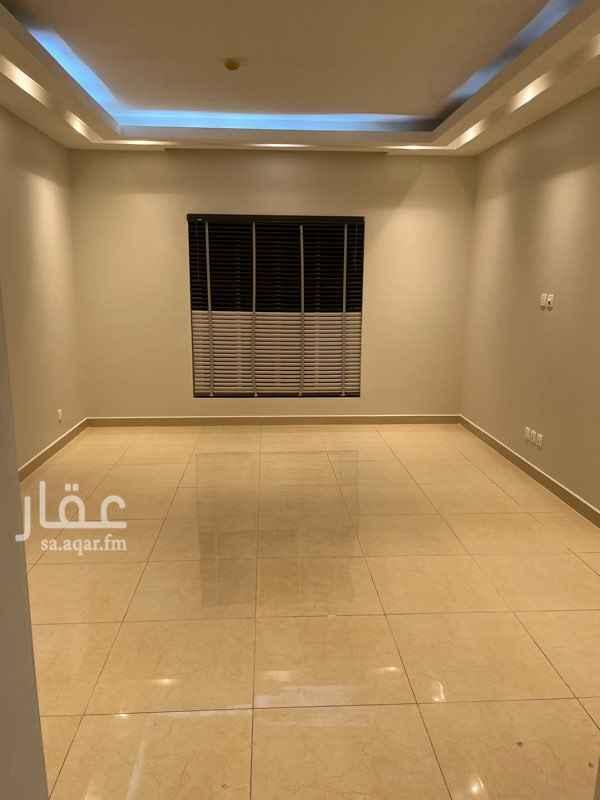 شقة للإيجار في شارع الثريا ، حي الجامعة ، الظهران ، الدمام