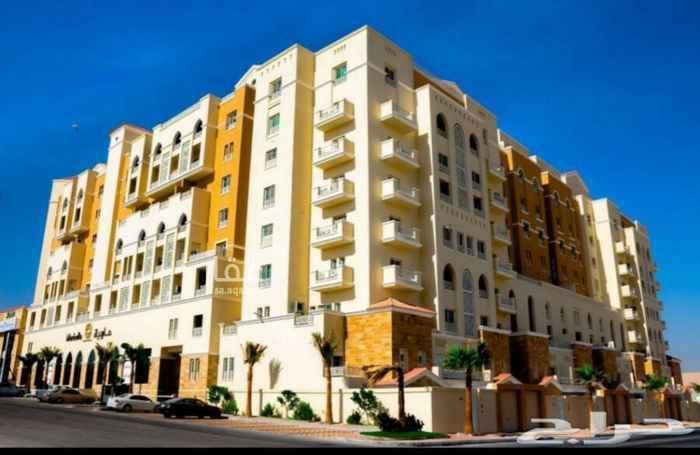 شقة للبيع في سيفواي ، طريق الأمير محمد بن فهد ، حي القصور ، الظهران ، الدمام