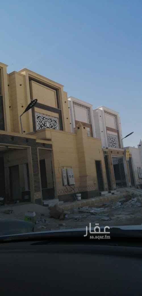 فيلا للبيع في طريق الحائر ، حي الحائر ، الرياض ، الرياض