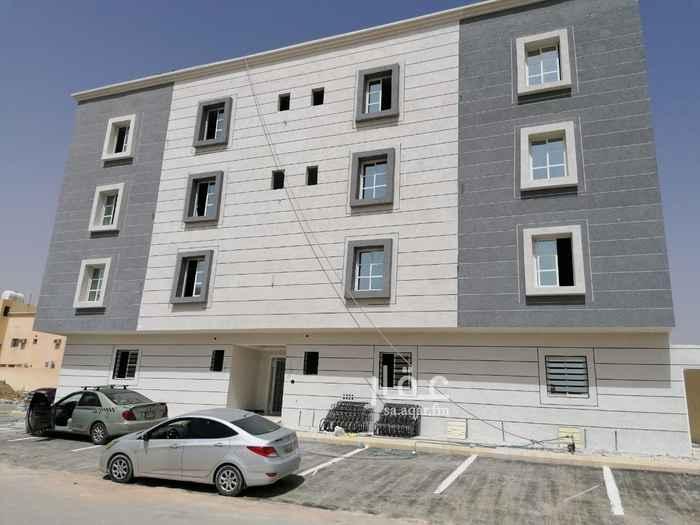 شقة للبيع في شارع الملعب ، حي ظهرة لبن ، الرياض ، الرياض