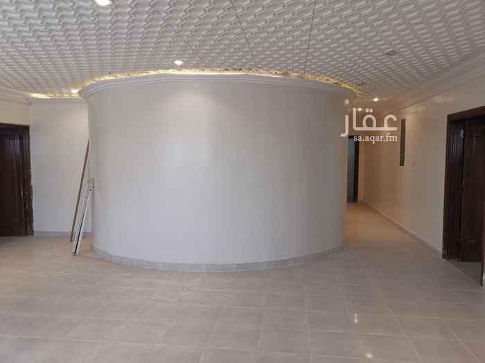 دور للإيجار في شارع احمد القزويني ، حي الشفا ، الرياض ، الرياض