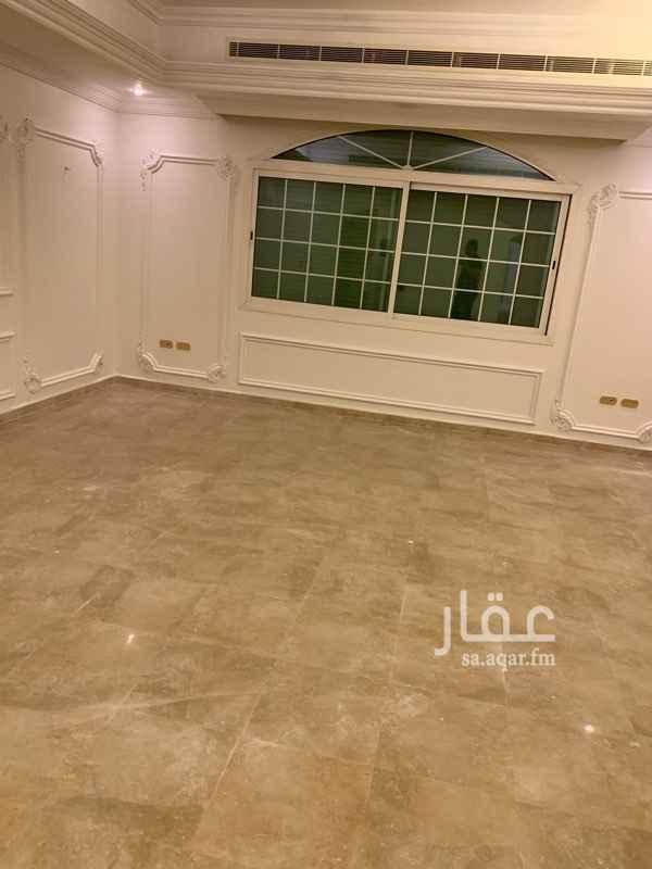شقة للإيجار في طريق الملك عبدالعزيز فرعي ، حي الشاطئ ، جدة
