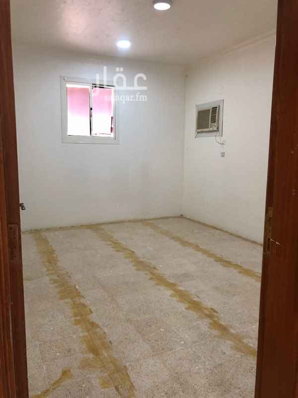 شقة للإيجار في حي الريان ، بريدة ، بريدة