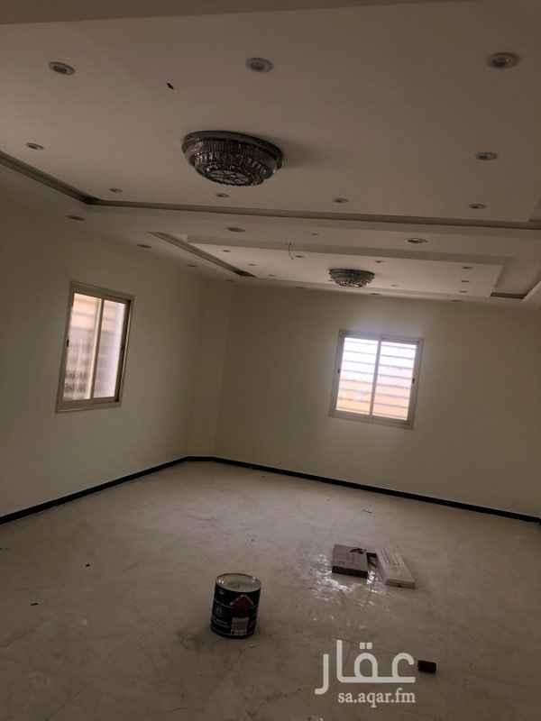بيت للبيع في وادي ابن هشبل ، خميس مشيط