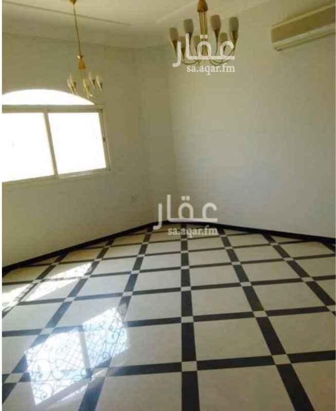 دور للإيجار في شارع رغدان ، حي المحمدية ، الرياض