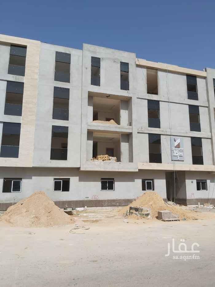 شقة للبيع في شارع وادي البطحاء ، حي الملقا ، الرياض ، الرياض