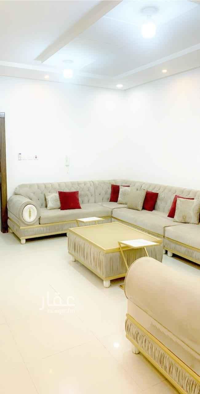 شقة للبيع في شارع جرير ، حي ظهرة لبن ، الرياض ، الرياض