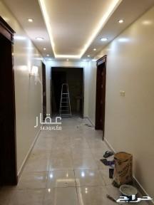 دور للإيجار في شارع رقم 324 ، حي الملقا ، الرياض ، الرياض