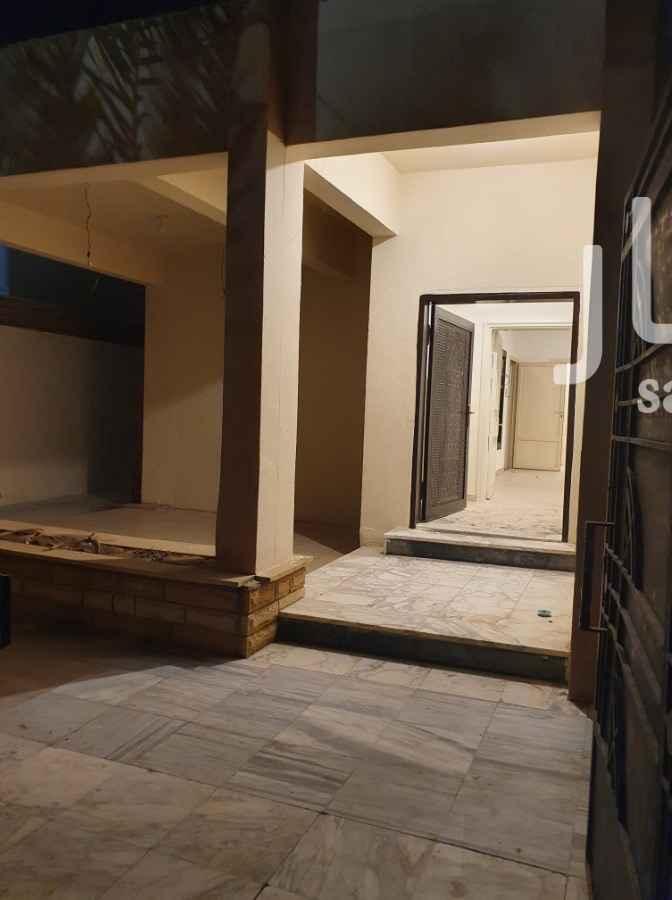 دور للإيجار في شارع عبدالله العنبري ، حي الروضة ، الرياض ، الرياض