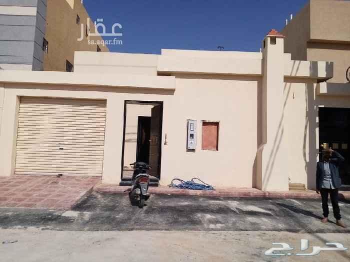 فيلا للبيع في طريق الدمام ، الرياض