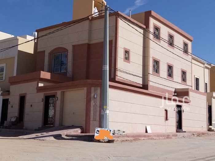 فيلا للبيع في حي الشرق ، الرياض ، رماح