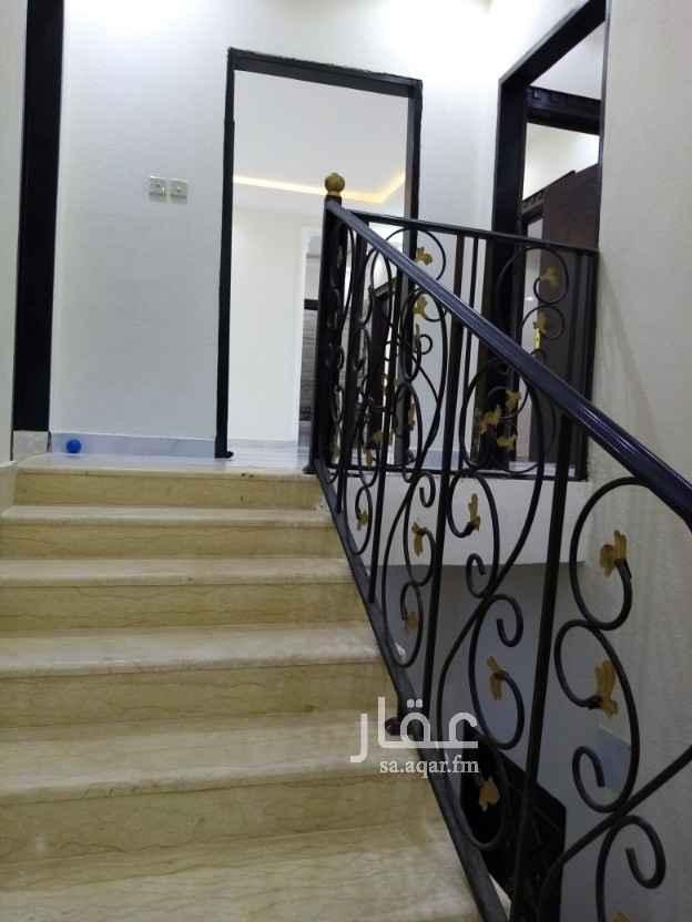 شقة للإيجار في الرياض ، حي الشرق ، رماح