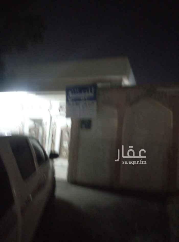 فيلا للبيع في شارع البريمي ، حي النظيم ، الرياض ، الرياض