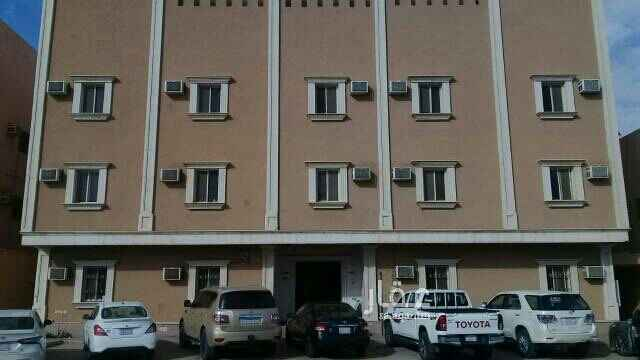 عمارة للإيجار في حي المونسية ، الرياض