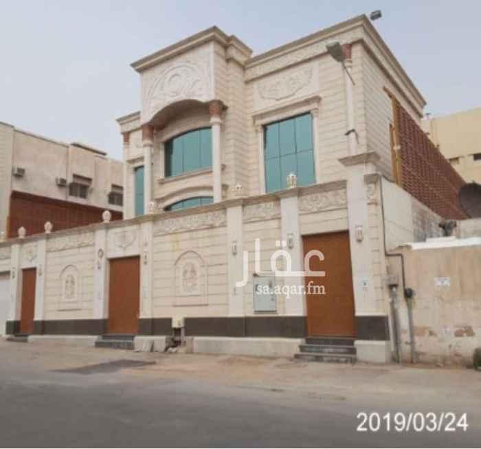 فيلا للبيع في شارع التوفيق ، حي المربع ، الرياض ، الرياض