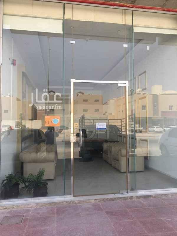 محل للبيع في حي الملقا ، الرياض ، الرياض