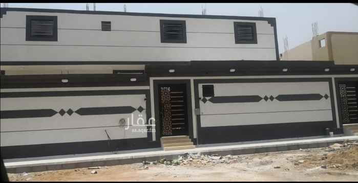 عمارة للبيع في شارع عتبة بن سالم العدوي ، حي السكة الحديد ، المدينة المنورة ، المدينة المنورة