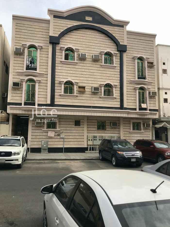 عمارة للبيع في شارع المجمعة ، حي الثقبة ، الخبر ، الخبر