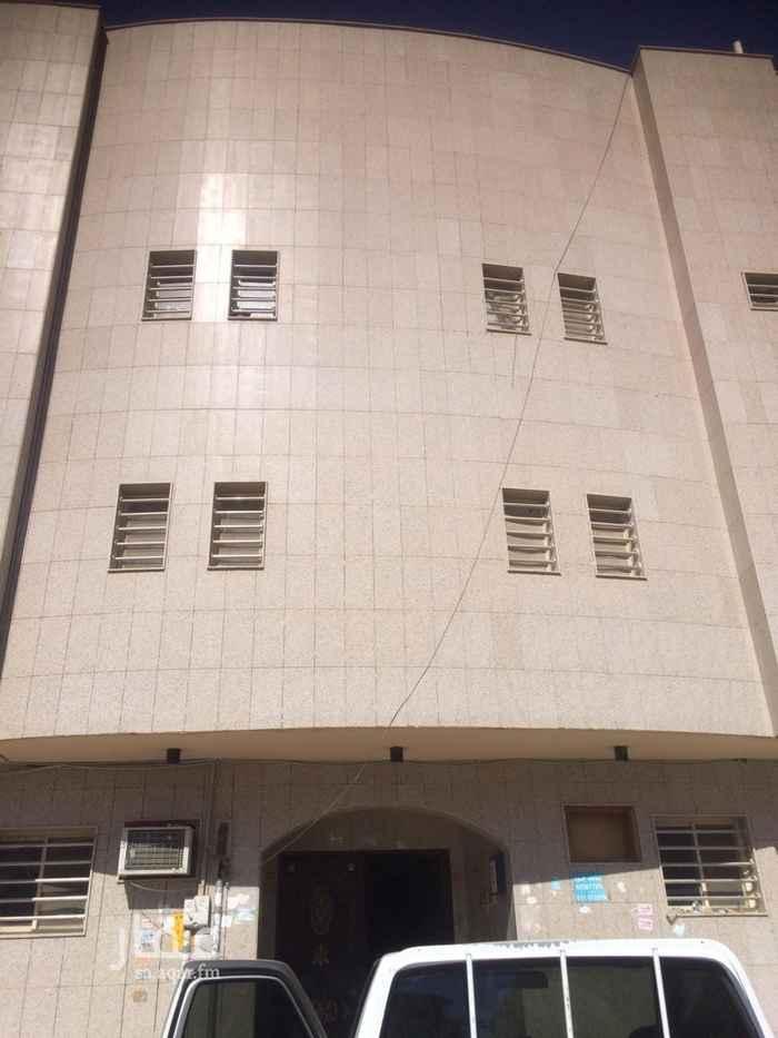 شقة للبيع في حي الدار البيضاء ، الرياض ، الرياض