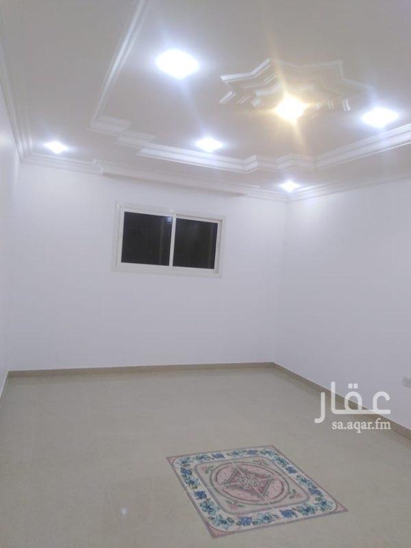 دور للإيجار في شارع الفضل بن عبدالله ، حي العقيق ، الرياض ، الرياض